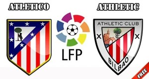 Atletico Madrid vs Athletic Bilbao Prediction