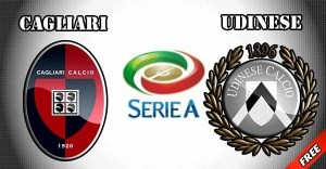 Cagliari vs Udinese Prediction and Betting Tips
