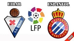 Eibar vs Espanyol Prediction and Betting Tips