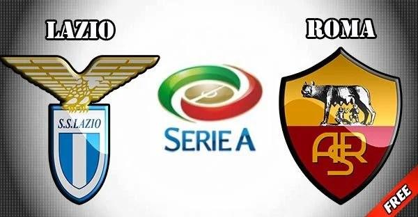 Lazio vs Roma Prediction and Betting Tips