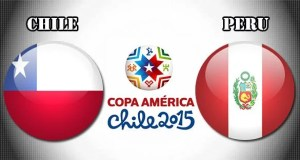Chile vs Peru Prediction and Betting Tips