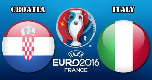 Croatia vs Italy Prediction and Betting Tips