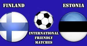 Finland vs Estonia Prediction and Betting Tips