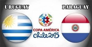 Uruguay vs Paraguay Prediction and Betting Tips