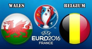 Wales vs Belgium Prediction and Betting Tips