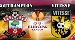 Southampton vs Vitesse Prediction and Betting Tips