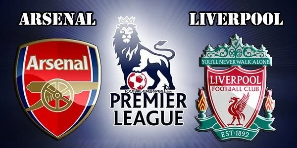 Arsenal vs Liverpool Prediction and Preview