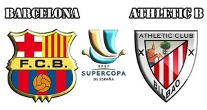 Barcelona vs Athletic Bilbao Prediction and Preview
