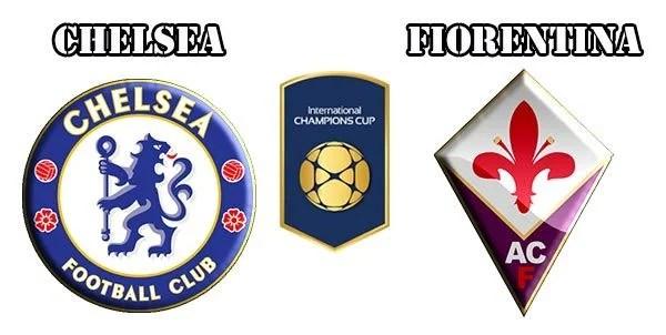 Chelsea vs Fiorentina Preview