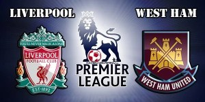 Liverpool vs West Ham Prediction and Preview