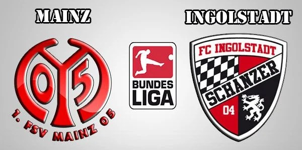 Mainz vs Ingolstadt Prediction and Preview