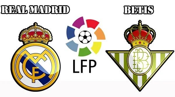 Real Madrid vs Betis Prediction and Preview