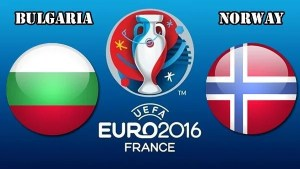 Bulgaria vs Norway Prediction and Preview