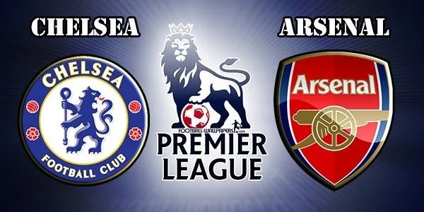 Chelsea vs Arsenal Prediction and Preview