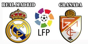 Real Madrid vs Granada Prediction and Preview