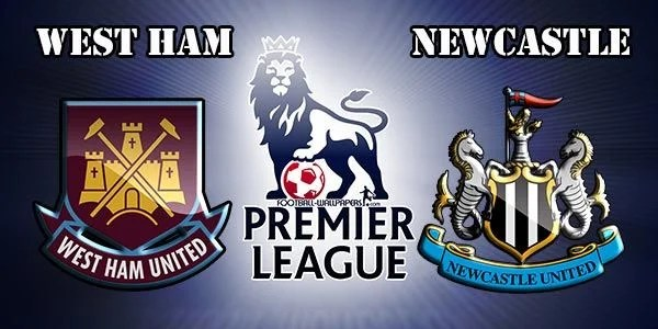 West Ham vs Newcastle Prediction and Preview
