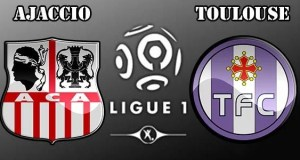 Ajaccio vs Toulouse Prediction and Betting Tips