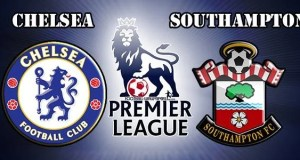 Chelsea vs Southampton Prediction and Betting Tips