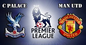 Crystal Palace vs Manchester United Prediction and Betting Tips