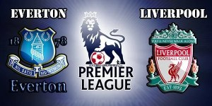 Everton vs Liverpool Prediction and Betting Tips