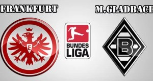 Frankfurt vs Moenchengladbach Prediction