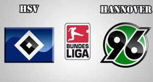 Hamburger vs Hannover Prediction and Betting Tips