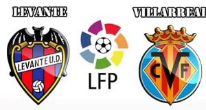 Levante vs Villarreal Prediction and Betting Tips