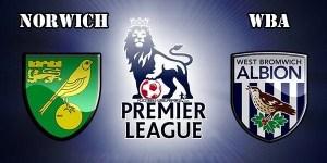 Norwich vs WBA Prediction and Betting Tips