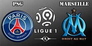 PSG vs Marseille Prediction and Betting Tips
