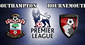 Southampton vs Bournemouth Prediction and Betting Tips