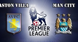 Aston Villa vs Man City Prediction and Betting Tips