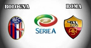 Bologna vs Roma Prediction and Betting Tips