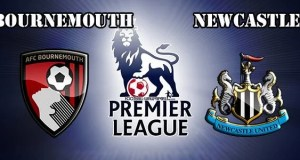 Bournemouth vs Newcastle Prediction and Betting Tips