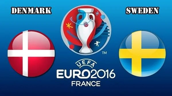 Denmark vs Sweden Prediction and Betting Tips