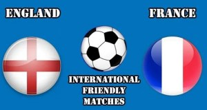 England vs France Prediction and Betting Tips