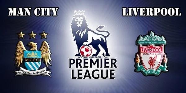 Man City vs Liverpool Prediction and Betting Tips