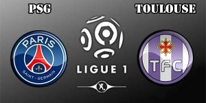 PSG vs Toulouse Prediction and Betting Tips