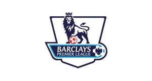 Preview Match Premier League Archives - Mighty Tips