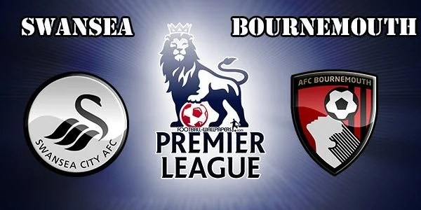 Swansea vs Bournemouth Prediction and Betting Tips