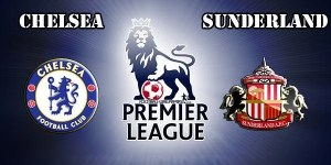 Chelsea vs Sunderland Prediction and Betting Tips
