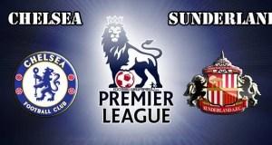 Chelsea vs Sunderland Prediction and Betting Tips