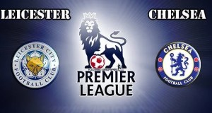 Leicester vs Chelsea Prediction and Betting Tips