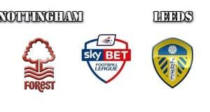 Nottingham vs Leeds Prediction and Betting Tips
