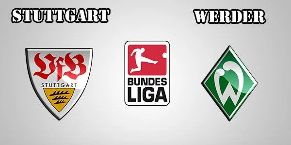 Stuttgart vs Werder Prediction and Betting Tips