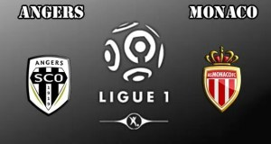Angers vs Monaco Prediction and Betting Tips
