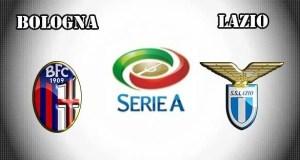 Bologna vs Lazio Prediction and Betting Tips