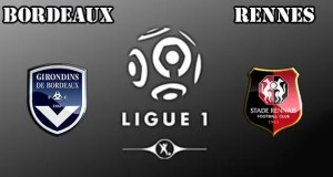 Bordeaux vs Rennes Prediction and Betting Tips