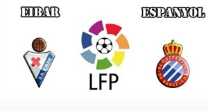 Eibar vs Espanyol Prediction and Betting Tips