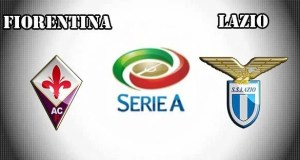 Fiorentina vs Lazio Prediction and Betting Tips