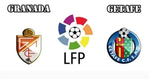 Granada vs Getafe Prediction and Betting Tips